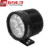 2019 New Motorcycle Accessories DC 12-30V Universal Led Headlights For Motorcycle