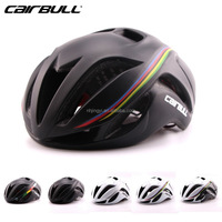 Custom cheap cycling cairbull bicycle helmet