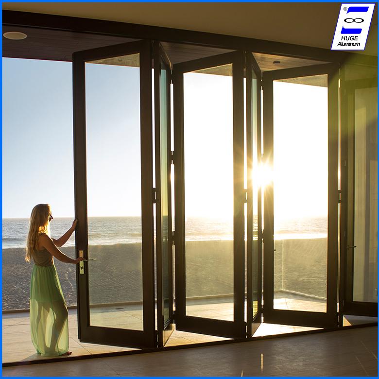 Exterior Glass Sliding Door, Exterior Glass Sliding Door Suppliers ...