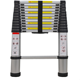 2.6m telescopic ladder tank ladders
