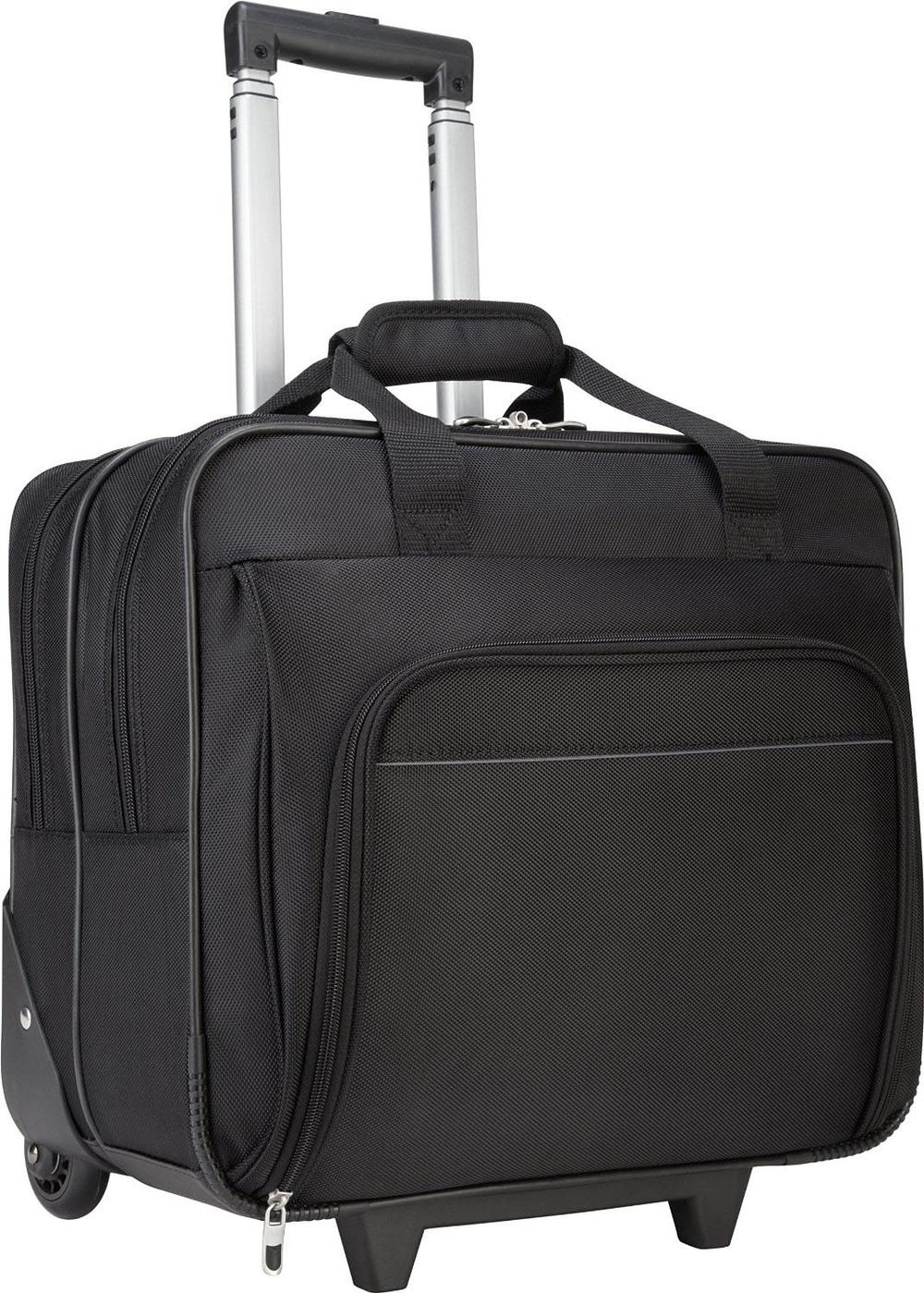China Manufacturer Laptop Trolley Bag Roller Bag Laptop,Trolley ...