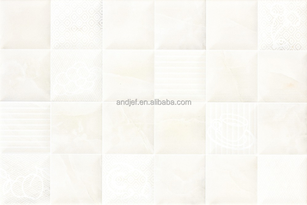 top sale dining room ceramic walltile