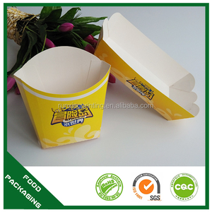 Food Packaging In Dubai, Food Packaging In Dubai Suppliers and