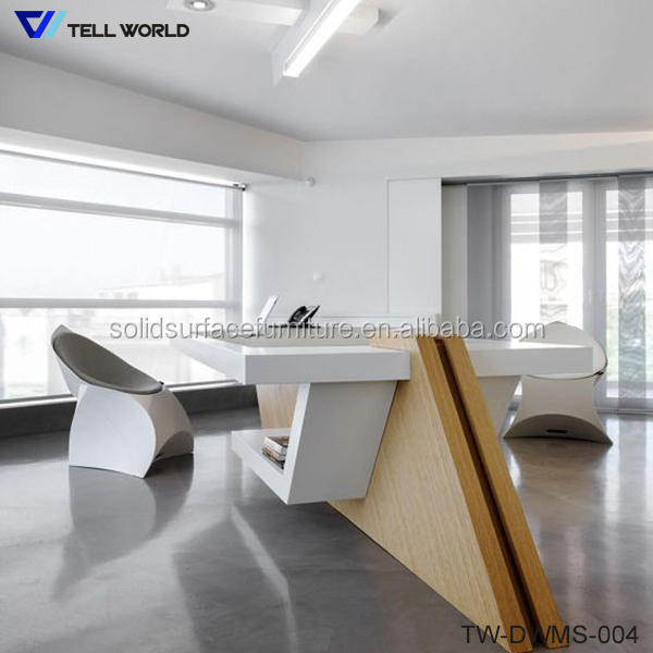 China Credenza Desk, China Credenza Desk Manufacturers and Suppliers on luxury cubicles, luxury office suites, luxury bedroom furniture, luxury game tables,