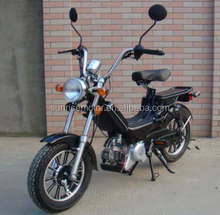 Benzinli <span class=keywords><strong>cub</strong></span> motorbisiklet, moped, bisiklet MINI 50CC, 35CC