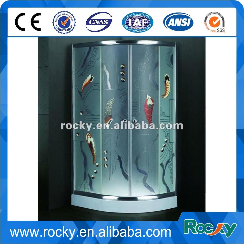 Smart Glass For Shower Door, Smart Glass For Shower Door Suppliers And  Manufacturers At Alibaba.com Part 6