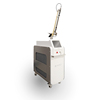 Most popular spot chloasma pigment speckle tattoo removal 755nm q-switched picosecond laser