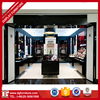 modern cosmetic shop counter interior design for cosmetic shop layout