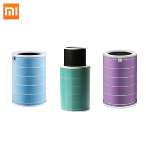 Xiaomi Mi Home Air purifier Anti-formaldehyde Filter High efficiency 3 Layers Filter