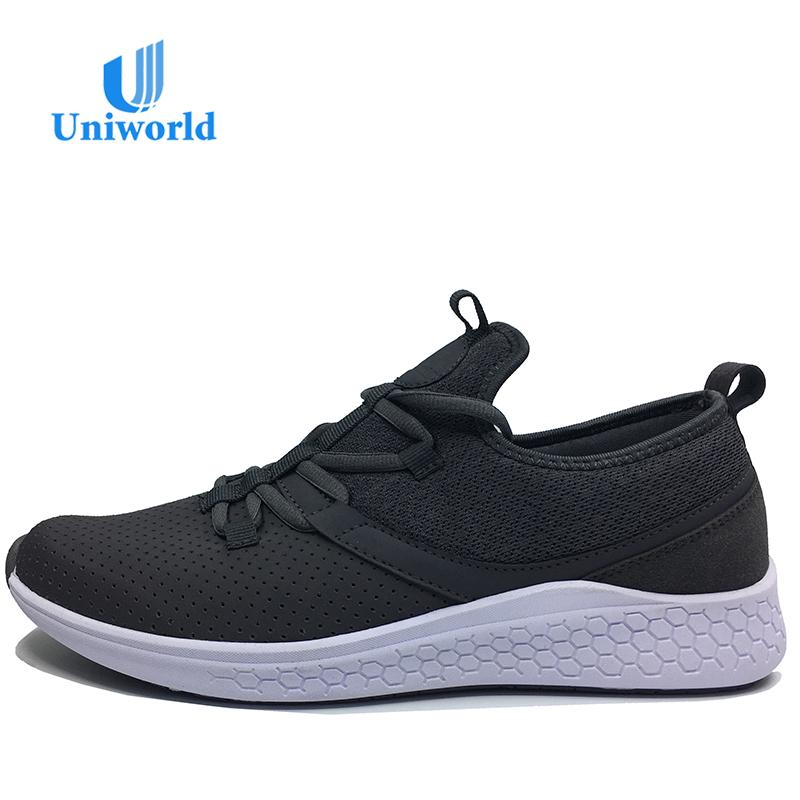 You Custom Shoes Men Running Dropship Design Brand Own 6171qf