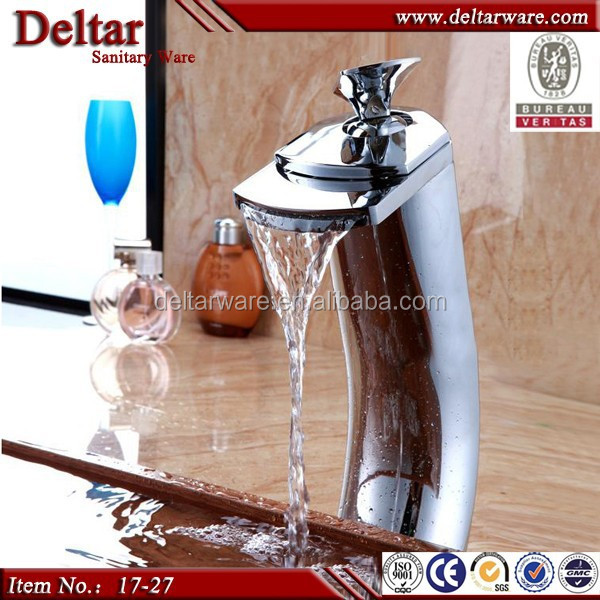 hot & cold sink fauce, faucet wholesale prices, deck mount bathtub faucet