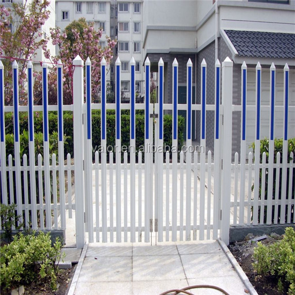 Used Vinyl Fence Panels For Sale Beautiful Fentech Widely