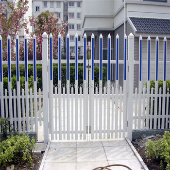 Lowes Vinyl Fence Panels Supplier Buy Lowes Vinyl Fence