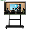 /product-detail/86-led-interactive-display-touch-screen-monitor-for-education-62011132912.html