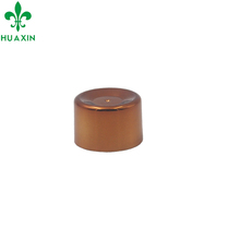 China plastic fles cap 28mm <span class=keywords><strong>30mm</strong></span> 50mm plastic schroefdop