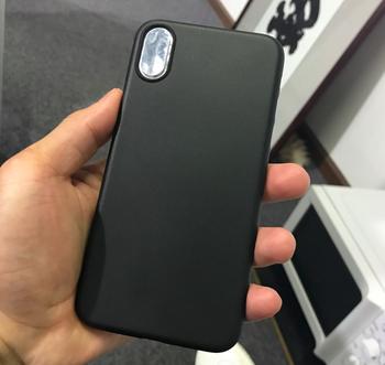 huge discount 6ce4b 94646 Ultra Thin 0.35mm Matte Phone Case For Iphone 8,For Iphone 8 Pp Case - Buy  For Iphone 8 Pp Case,Matte Phone Case,Ultra Thin Phone Case Product on ...