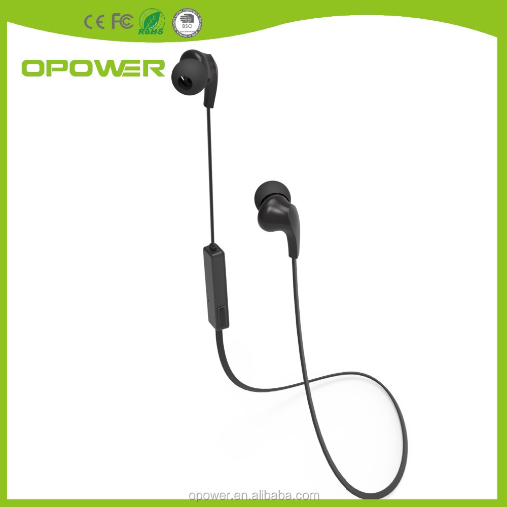 2016 portable sports stereo wireless bluetooth headset mc59 with microphone buy best sports. Black Bedroom Furniture Sets. Home Design Ideas