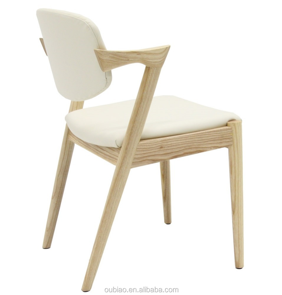 Cheap Wood Dining Chairs: Cheap Dining Wooden Chair,Hot Modern Design Home Furniture