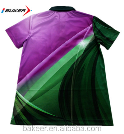 Fußball jersey china reversible mexiko fußball jersey blank fußball jersey