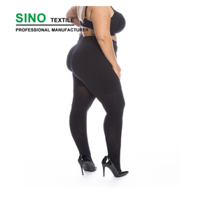 ce8bff98a5ed2 China Plus Size Tights, China Plus Size Tights Manufacturers and Suppliers  on Alibaba.com