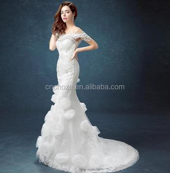 Z55613B Charming Hot Sale Egypt Sweetheart Alibaba Wedding Dresses