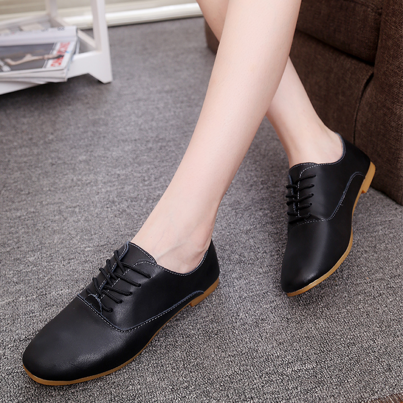 a58ea9f9a724 zapatos mujer planos 2016