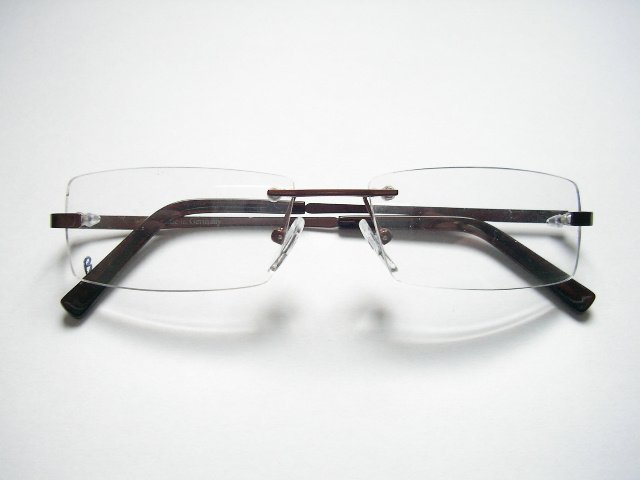 eyeglass frames buy eyeglass frames product on alibabacom