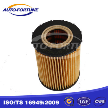 Fram Oil Filters Chart Oil Filter Lookup Purolator Filters 11427542021 Buy Fram Oil Filters Chart Purolator Filters 11427542021 Product On Alibaba Com