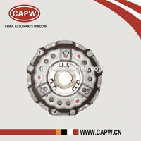Clutch Cover/clutch Pressure Plate For Toyota 31210-22000-71 Car ...
