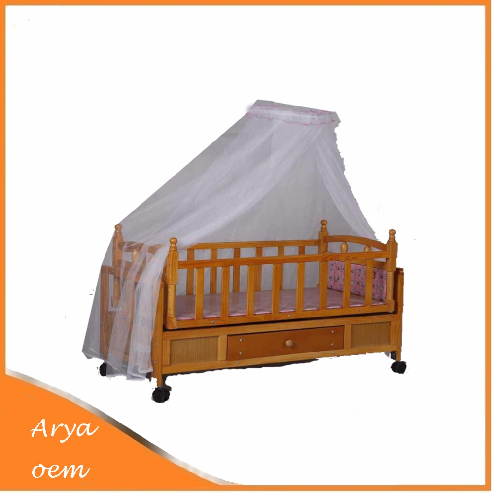 Baby cribs unfinished wood - Unfinished Wooden Baby Crib Unfinished Wooden Baby Crib Suppliers And Manufacturers At Alibaba Com
