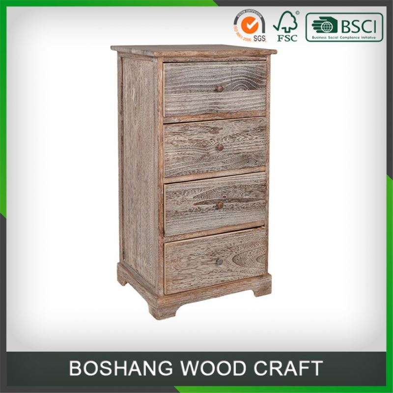 Reclaimed Furniture India, Reclaimed Furniture India Suppliers and  Manufacturers at Alibaba