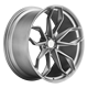 forged replica 20 22 rim for sale wheels custom blank for cars