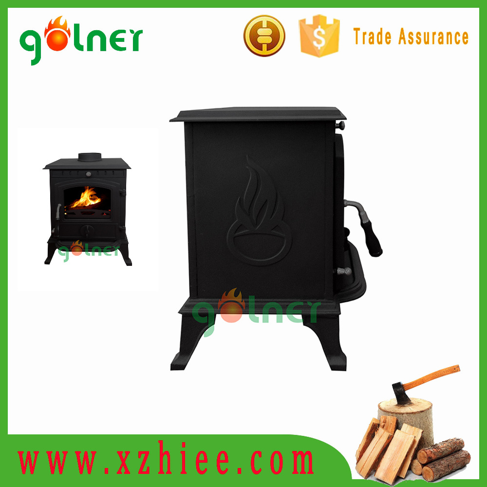 Portable Indoor Wood Fireplace,Wood Stove Cast Iron Burner - Buy Indoor Wood  Fireplace,Wood Stove Oven,Cast Iron Burner Product on Alibaba.com - Portable Indoor Wood Fireplace,Wood Stove Cast Iron Burner - Buy