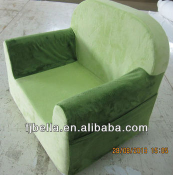 Groovy Multi Colours Kids Foam Sofa Flip Out Sofa Bed Buy Sofa Bed Fabric Sofa Recliner Sofa Product On Alibaba Com Gmtry Best Dining Table And Chair Ideas Images Gmtryco