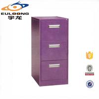 Anti-Tilt Mechanism Design Office File Hanging Cabinet in Price of Godrej Almirah Images