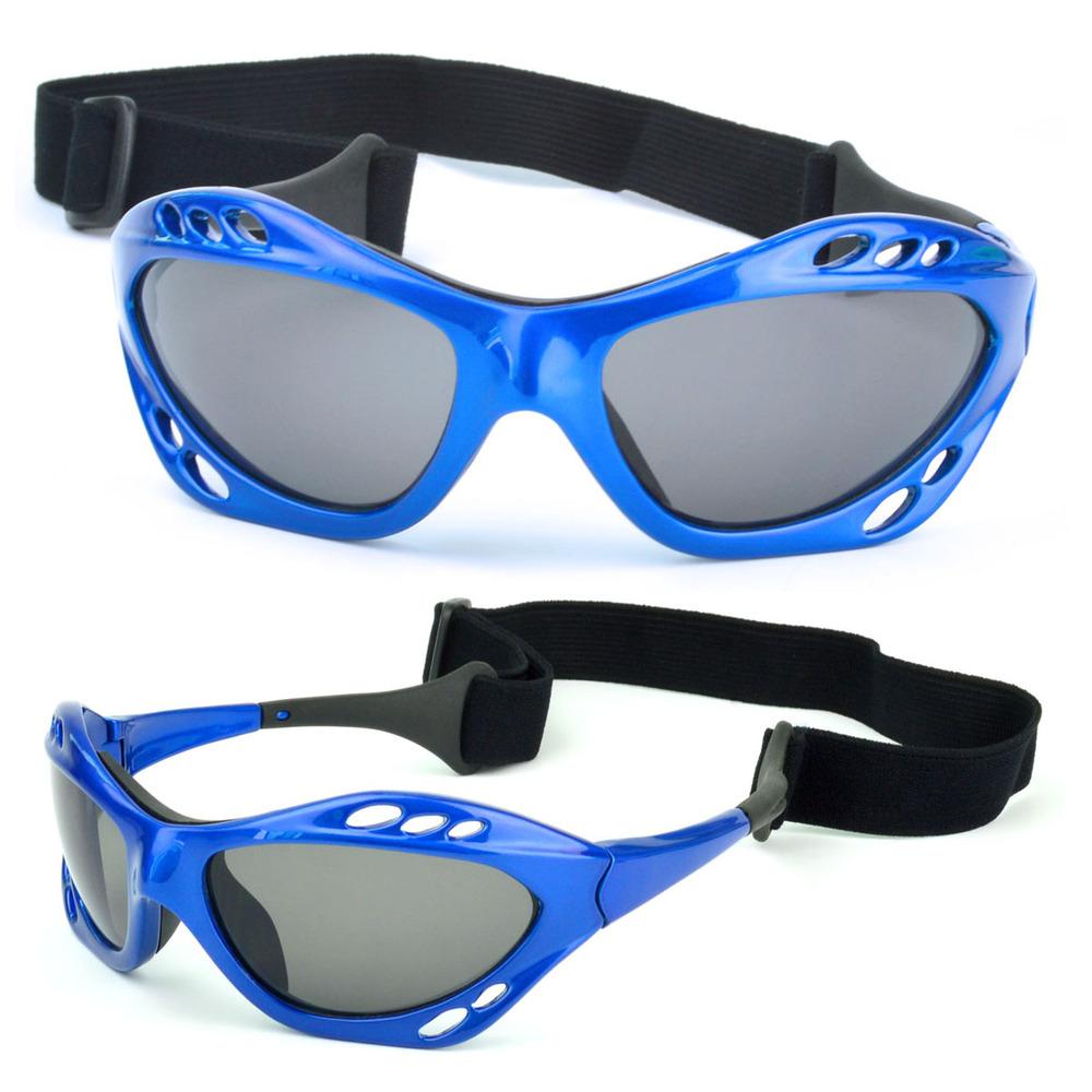 2015 Top Quality Surfboards Type Kitesurfing Sunglasses