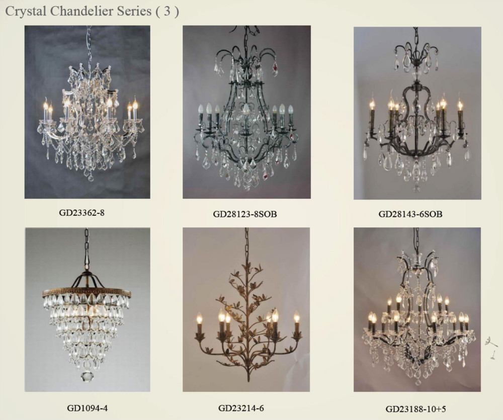 florian mercury glass chandelier. florian mercury glass chandelier  buy glass chandelierflorian