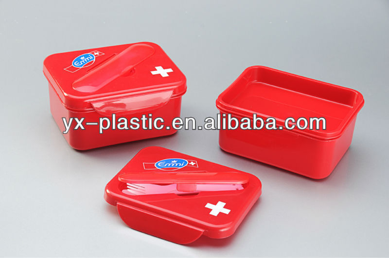 lunchbox f r kinder bento box speicherkasten und beh lter produkt id 1354859426. Black Bedroom Furniture Sets. Home Design Ideas