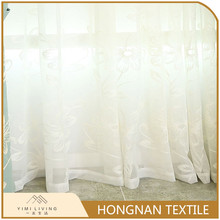 Different kinds of new decorative elegant living room curtain