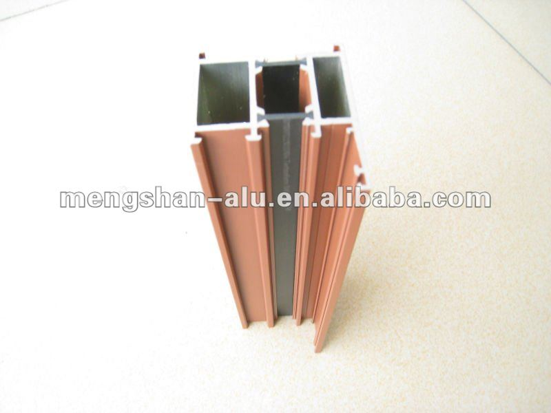Insulating Aluminum Window Frames, Insulating Aluminum Window Frames ...