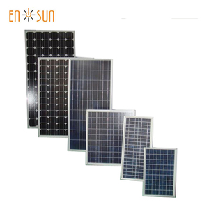 High Performance competitive price portable pressurized flat plate solar collector