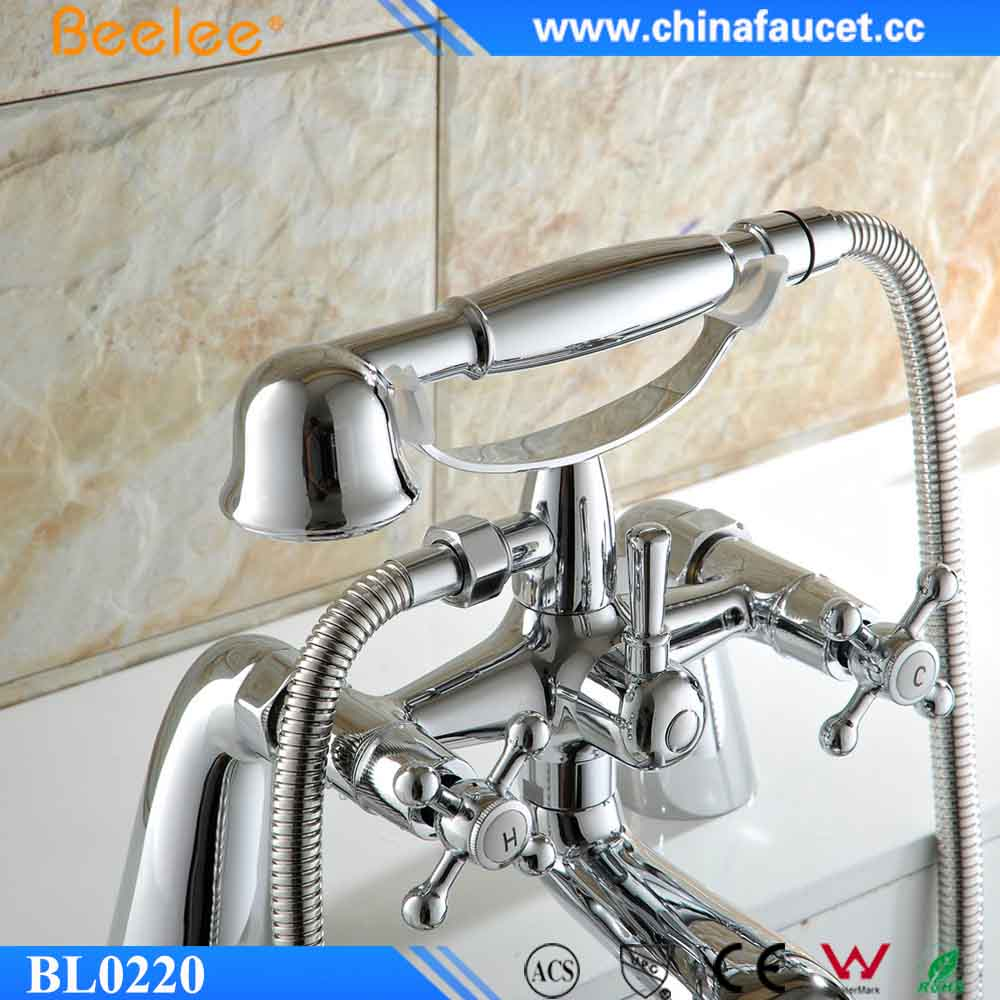 Telephone Faucet, Telephone Faucet Suppliers and Manufacturers at ...