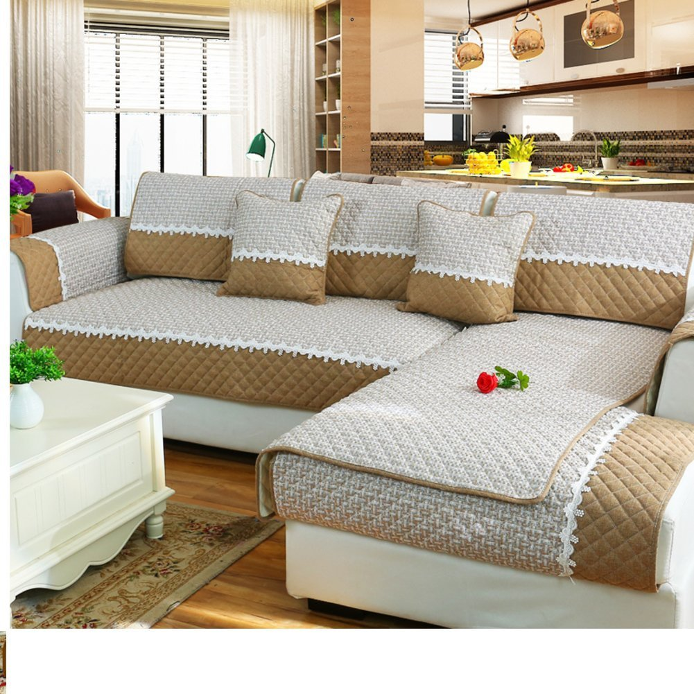 Cheap 80 Inch Sofa Find 80 Inch Sofa Deals On Line At Alibabacom