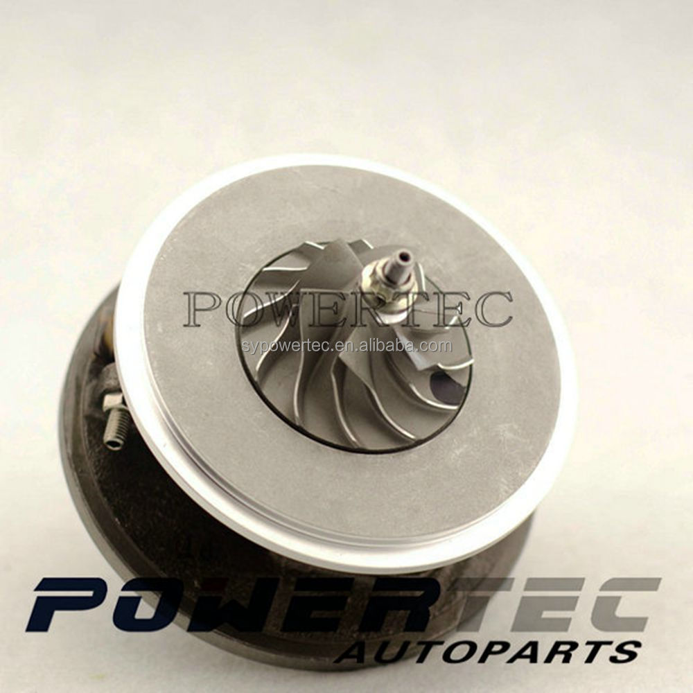 Turbo garrett GT1749V cartridge 701854 454231-0008 turbocharger chra 028145702R 028145702RV for VW Caddy II 1.9 TDI 115 HP ASV