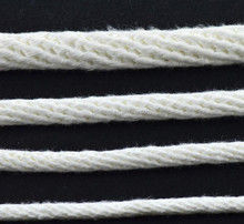 kuralon multifilament rope,kuralon twisted rope,fishing rope