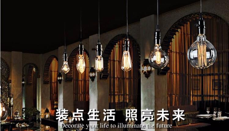 Lampade A Led Vintage # Unaris.com > La collezione di disegni di lampade che presentiamo nell ...