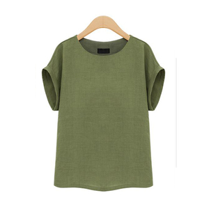 b5d6a052c1f Ladies Under T-shirt