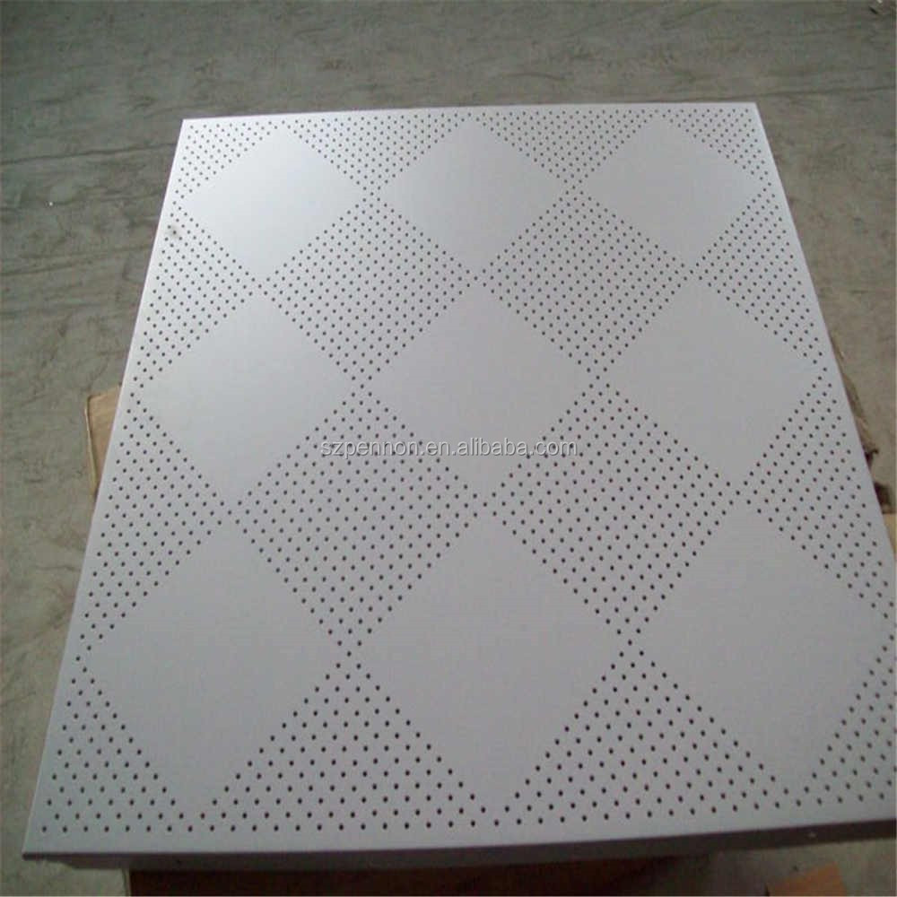 Particle board ceiling tile particle board ceiling tile suppliers particle board ceiling tile particle board ceiling tile suppliers and manufacturers at alibaba dailygadgetfo Gallery