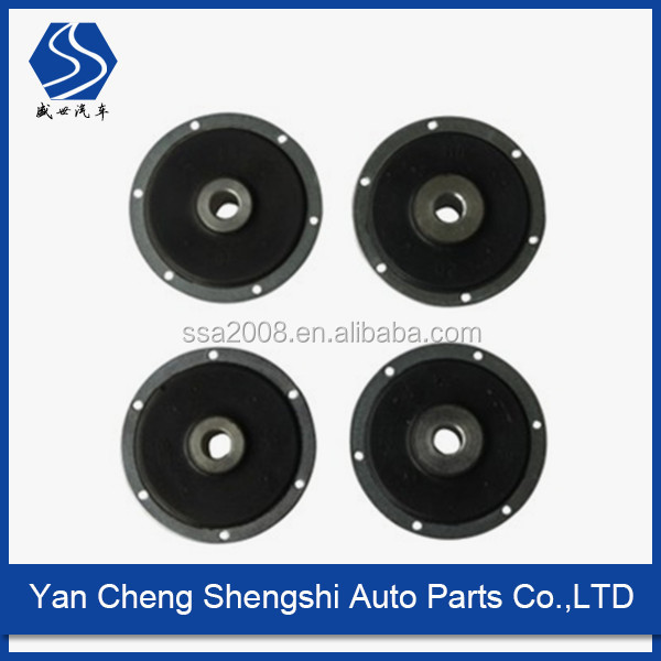 custom-made high quality auto spare part stamping processing