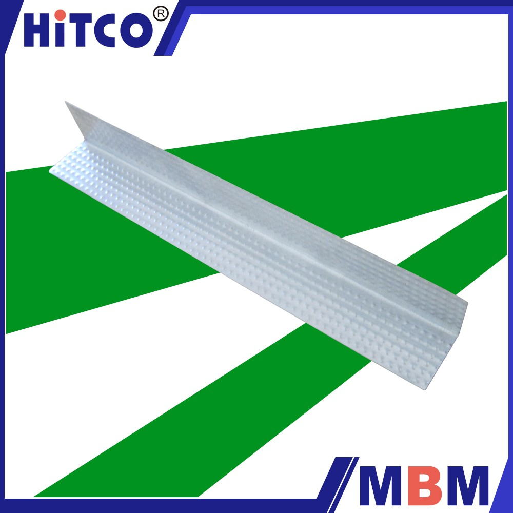 Wa S Leading Supplier Of High Quality Ceiling: China Suppliers Suspended Metal Galvanized Wall Angle For